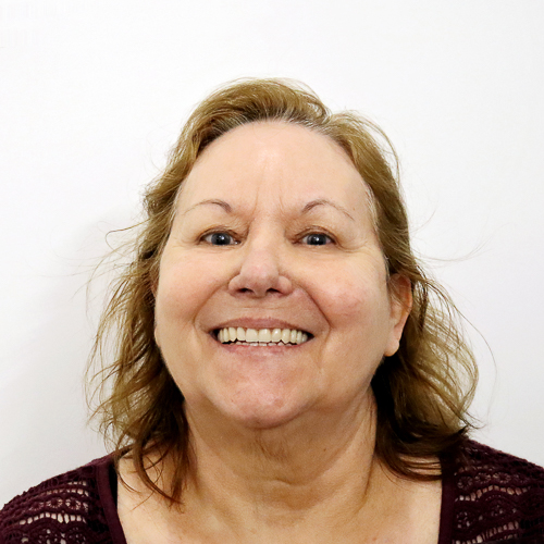 Esmaraldina-depois-implantes-dentarios-final