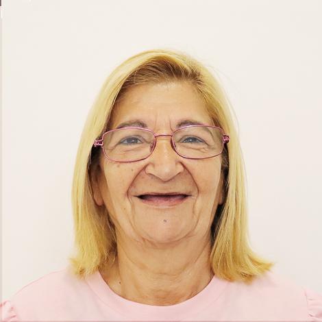 caso-clinico-antes-implantes-dentarios-final