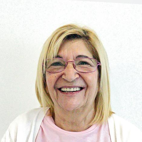 caso-clinico-depois-implantes-dentarios-final